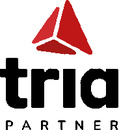 Logo TRIA Partner in Hilden