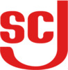 Logo SC Johnson in Erkrath